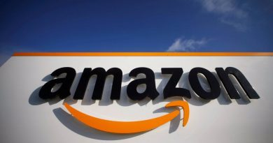 amazon shuts us construction site as nooses found