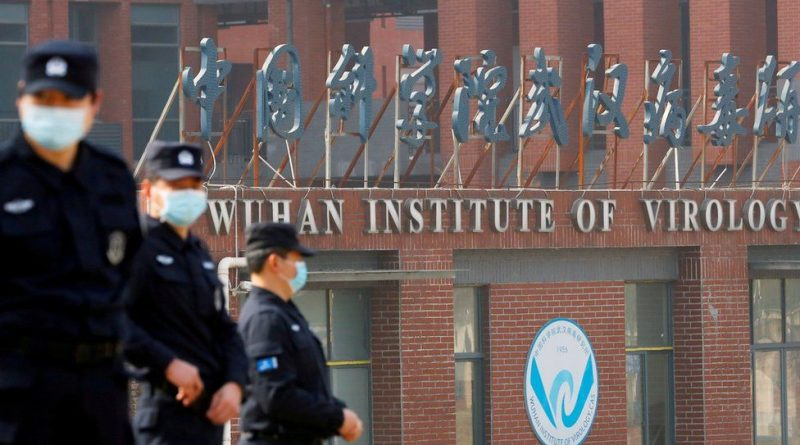 china hits back as us revisits wuhan lab leak theory