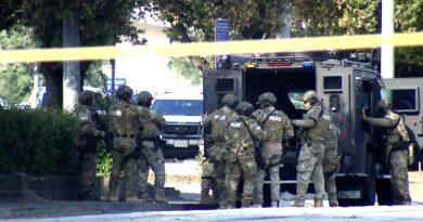 san jose shooting employee kills eight at california train yard