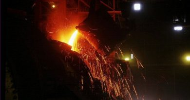 tata steel to continue salaries for covid victims families in india