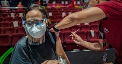 covid china s sinovac vaccine gets who emergency approval