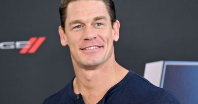 fast furious launches new trailer and introduces the character of john cena