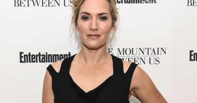 kate winslet refused to let 'mare of easttown remove 'bulgy belly from sex scene