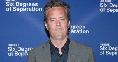 matthew perry calls off engagement with fiance molly hurwitz
