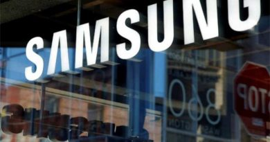 samsungs new 8nm rf expected to provide one chip solution for 5g communications