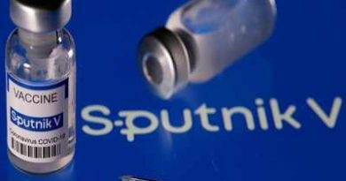 sputnik light covid vaccine shows 78.6 83.7 efficacy among elderly russian maker