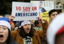 daca obama programme for child migrants ruled illegal