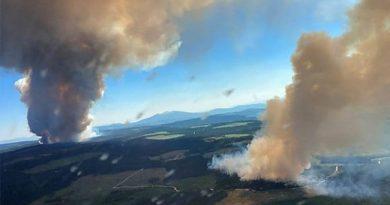 tkrshq6s canada fire afp 625x300 01 july 21