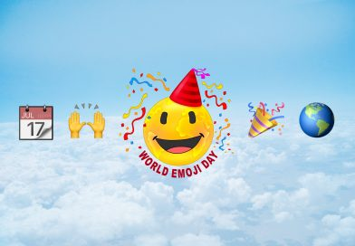 world emoji day 2021 how they evolved and changed our communication