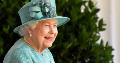 operation london bridge queen elizabeth ii s funeral plans leaked for the first time