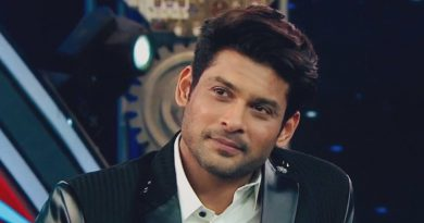 siddharth shukla indian tv actor dies at 40