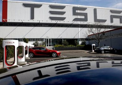 tesla must pay 137m to racially harassed former worker